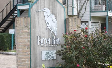 Egret Bay Condos
