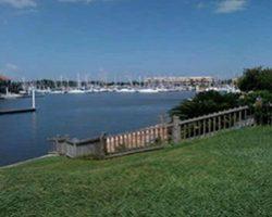 Waterfront Under $150k