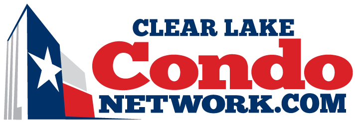 Clear Lake Condo Network