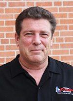 David Bloom Broker Associate 713.623.1782 David@TexasCondoNetwork.com
